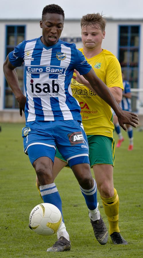 IFK Åmål Hertzöga BK